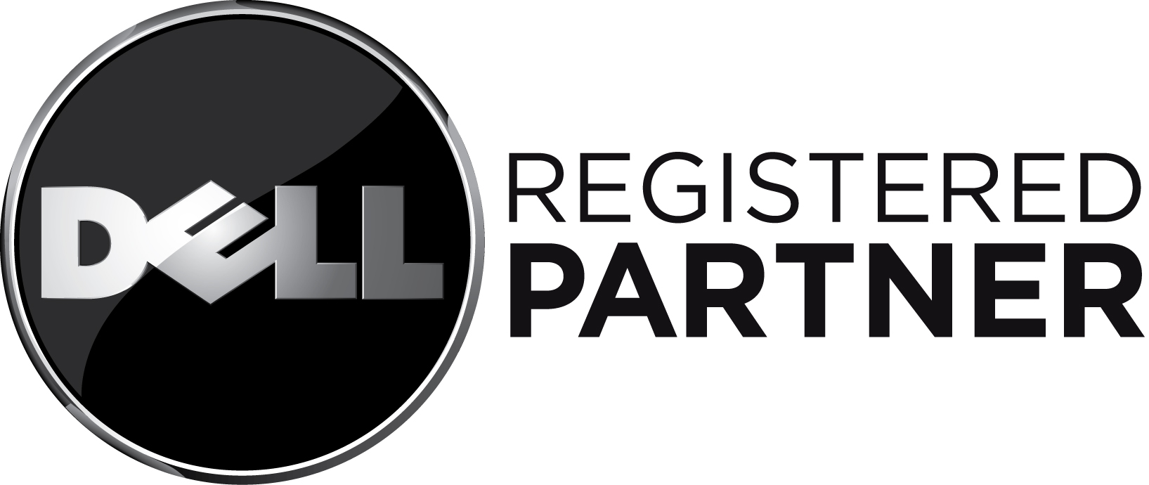 how to become a registered company